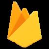Přijďte na Firebase #1