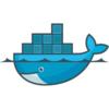 Přijďte na Docker pro vývojáře #1
