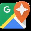Přijďte na Local Guides: Ověřujeme data v Chomutově #1
