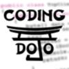 Přijďte na Coding Dojo Pardubice #9