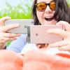 Přijďte na Instagram - galerie obrázků nebo silný marketingový nástroj? #1