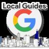 Přijďte na Local Guides: Zlepšujeme Chomutov v Mapách Google #1