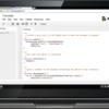 Přijďte na Automatizace firemních procesů s pomocí Google Scriptu #1