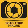 Přijďte na Foto Tour Prague #1