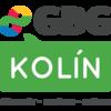 Přijďte na Jak na projekty a nezbláznit se v Kolíně #1