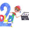 Přijďte na Digital Learning Day - Den s panem Googlem #1