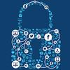 Přijďte na Počítačová bezpečnost pro běžného Frantu uživatele #1