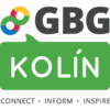 Přijďte na GBG Kolín Grill 2.0 #1