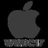 Přijďte na Apple WWDC 2017 #1