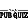 Přijďte na Google Pub Quiz -  GBG Prague #1