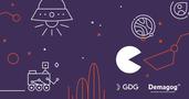 GDG Hackathon: Demagog.cz #1