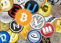 Bitcoin a kryptoměny: Peníze budoucnosti