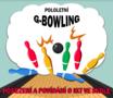 Pololetní G-bowling