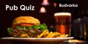 Google Pub Quiz - GBG Kolín #3