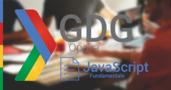 JavaScript Fundamentals #1
