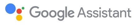 Actions on Google - Pardubice #1