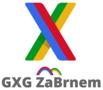 GXG ZaBrnem se představí v Rosicích u Brna první akce v Rosicích