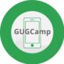 GugCamp