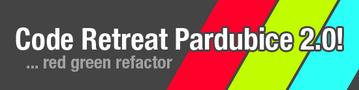 Code Retreat Pardubice