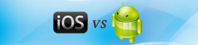 Úvod do vývoje mobilních aplikací pro Android a iOS
