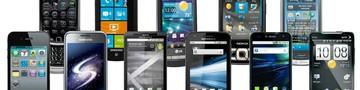 Workshop #1: Jak udělat z telefonu smartphone #1