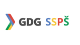 GDG SSPŠ: Úvod do Android programování #1