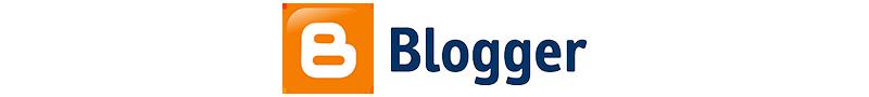 Firemní blogování