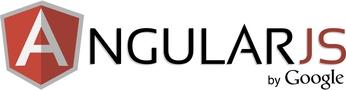 Vývoj webových aplikací v AngularJS #1