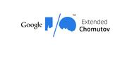 Google I/O Extended 2014