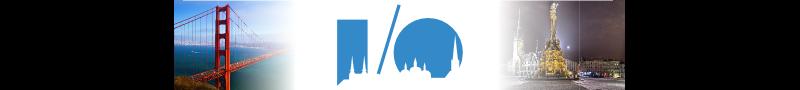 Google I/O Extended Olomouc