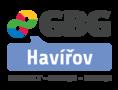 3, 2, 1... Start! První společné setkání komunity Google Business Group (GBG) Havířov. #1