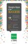 Google Apps v praxi