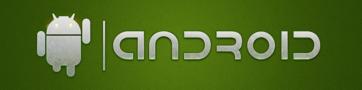 Úvod do programování pro Android #1