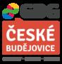 GBG České Budějovice se představuje #1