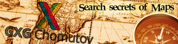 Search secrets of Maps