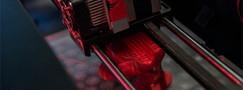 3D tisk v ZR #1