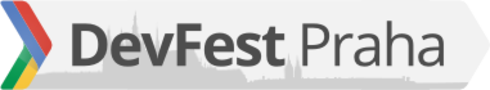 DevFest Praha 2014
