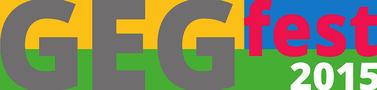 GEGfest 2015 #1