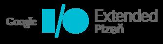 Google I/O Extended Plzeň 2015