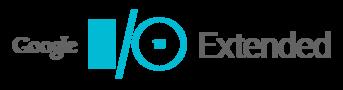 Google I/O Extended 2015 Žďár nad Sázavou