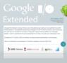 Google I/O Extended 2015 Ostrava