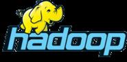 Hadoop letem světem Ivo Lašek