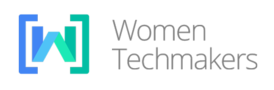 Women Techmakers Conference 2015