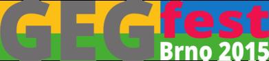 GEGfest Brno 2015