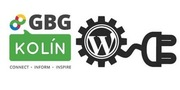 Wordpress - ideální nástroj pro správu webu