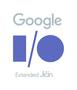 Google I/O Extended 2016 Jičín