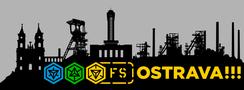IngressFS: Ostrava #3