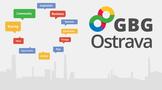 Google analytics #2 - jak v něm najít co hledáme a jak z toho připravit report #1