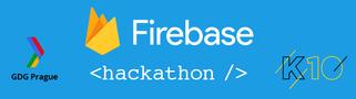 Firebase Hackathon #1
