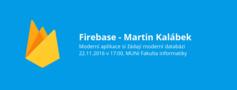 Firebase #1